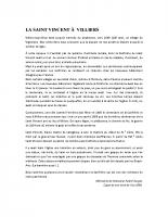 La_Saint_Vincent_a_Villiers