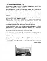 Le_dernier_convoi_memoire_vive