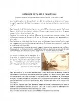 Liberation_de_Villiers_le_23_aout_1944