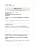 arrete_stationnement_et_circulation