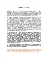 03 Le Larry