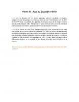 18 Rue du Buisson n°8-10