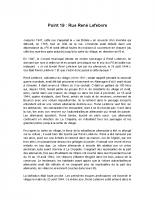 19 Rue René Lefebvre